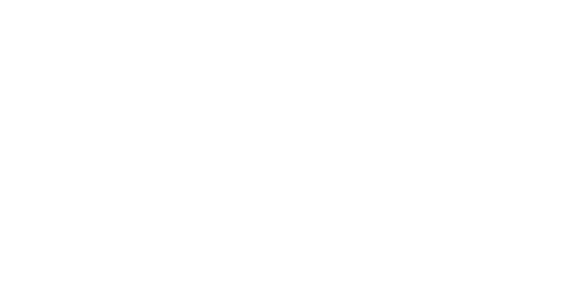 King of Shaves South Africa